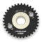 Coroa Com Regulagem CRF230 Racing WEB